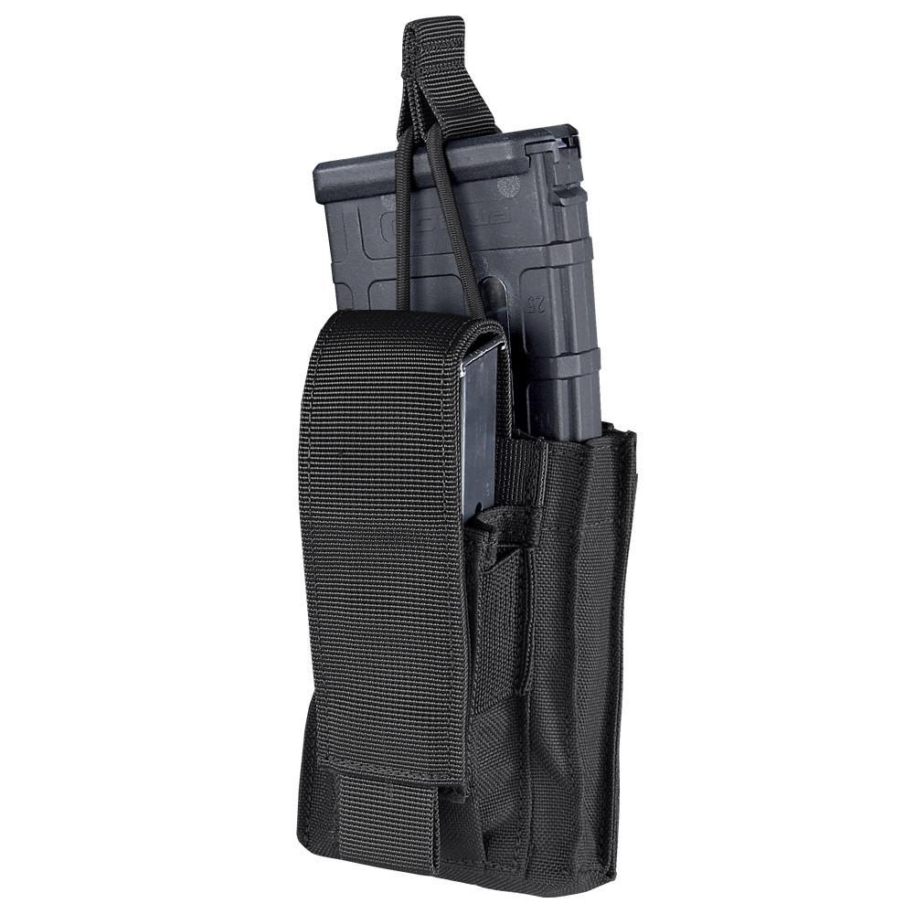 condor sling bag